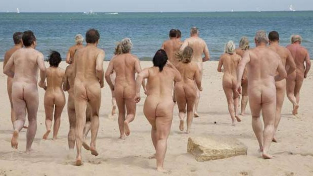Suntreckers is the UK's largest Naturist Camping and Caravanning Club.