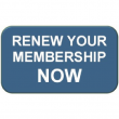 Members should now have received their membership renewal either by post or email depending on mailing preference. Membership expires on 31 December 2017 (except for new members who joined on […]