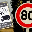 From July 2018 Brits heading to the Continent have been warned to look out for new speed restrictions as French authorities reveal cuts to limits on two-lane roads across the […]